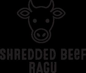 shredded-beef-ragu-logo