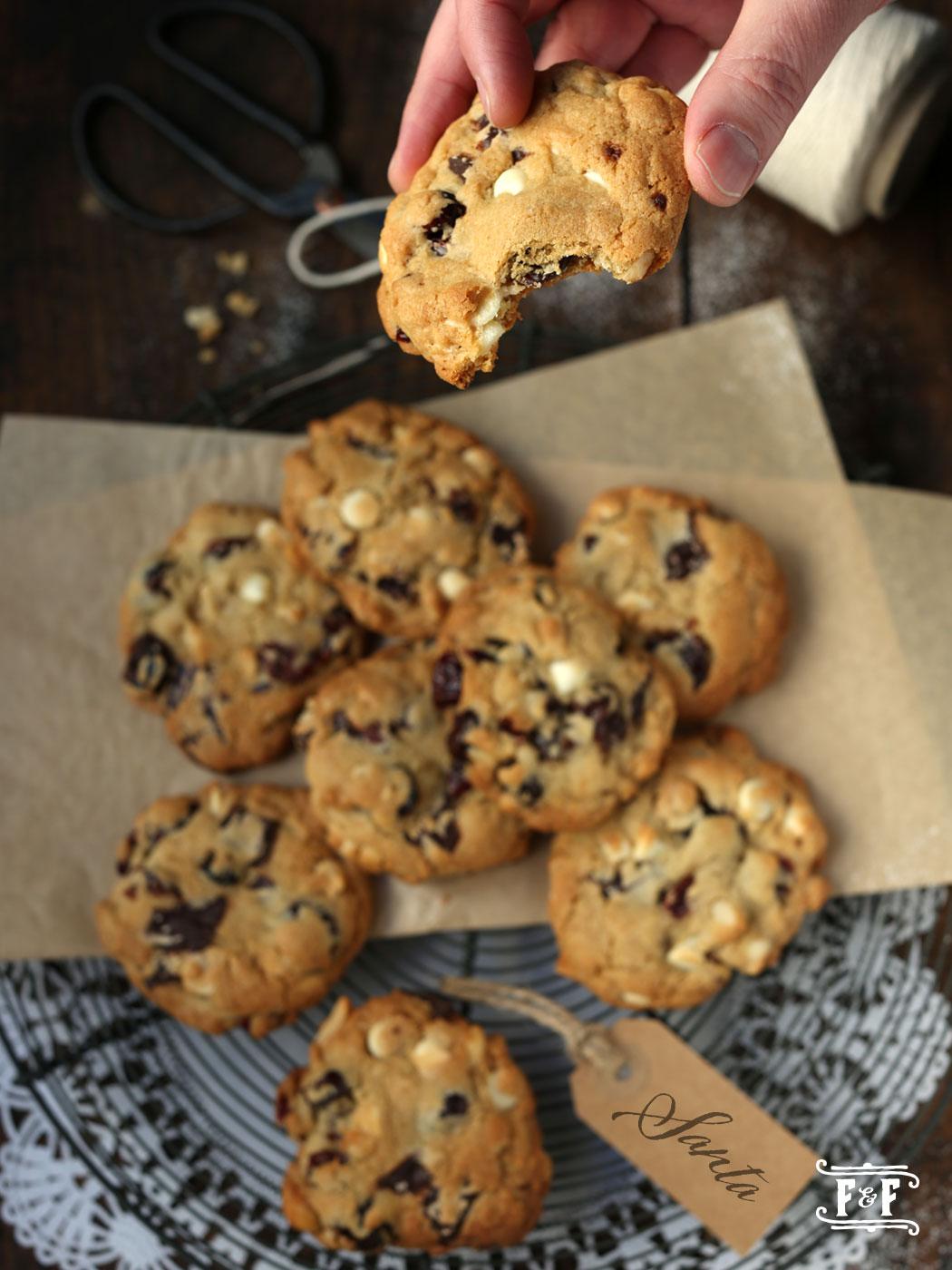 Merry Garcia Cookies 3