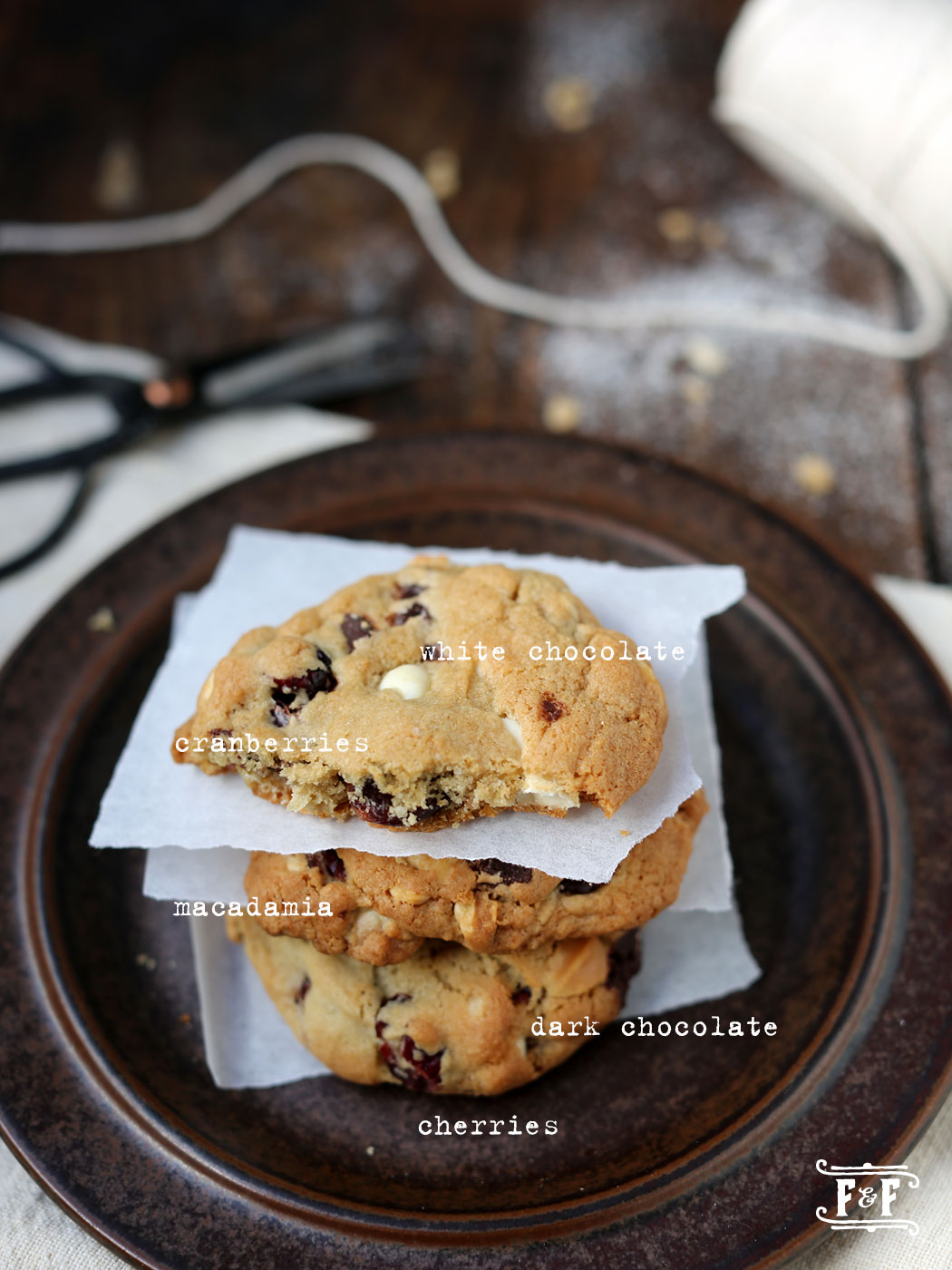 Merry Garcia Cookies 4