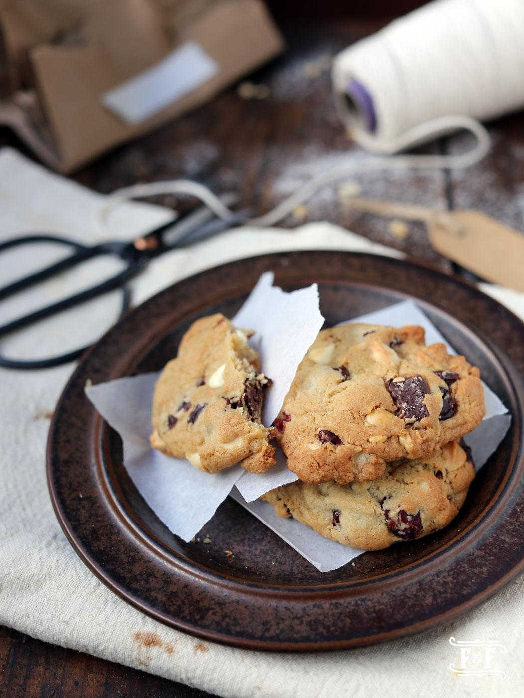 Merry Garcia Cookies 5