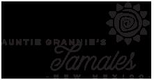 auntie grannie's tamales