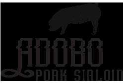 adobo pork sirloin
